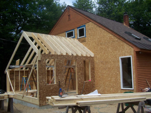 homeaddition1-remodeling
